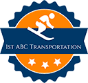 1st Abc Transportation