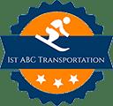 1st Abc Transportation